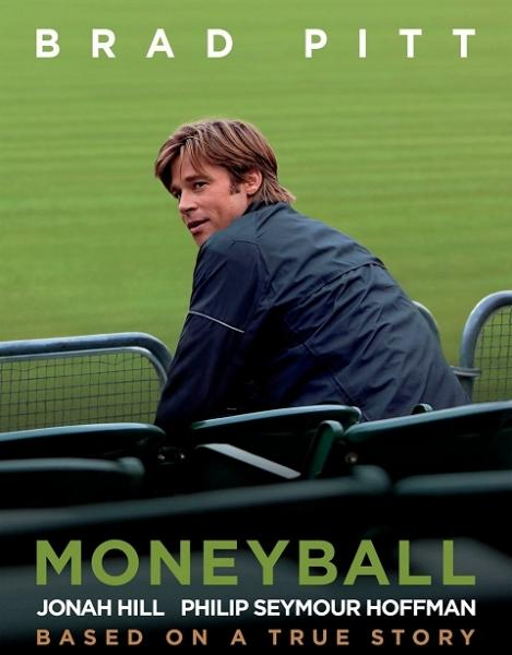 Moneyball $20.6 million