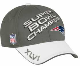Super Bowl losing team merchandise and World Vision