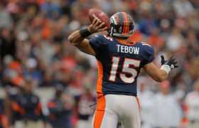 Tim Tebow Law passes Virginia House of Delegates