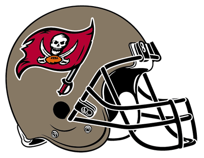 Buccaneers five-game winning streak vs Vikings, nine-game road losing streak