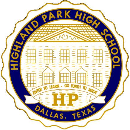 Highland Park High School