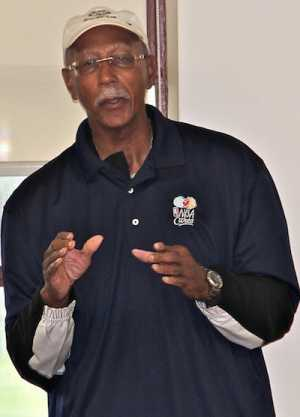 Dave Bing Full Court Press Prep for Success