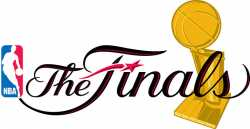 home teams 14-3 all-time in NBA Finals Game 7's