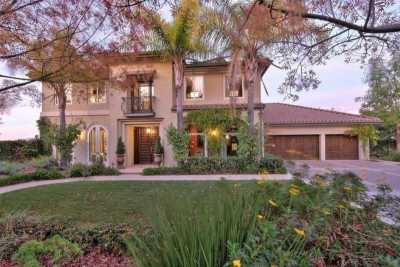 Colin Kaepernick Selling San Jose Home