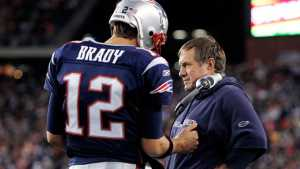 Patriots 2017 salary cap position
