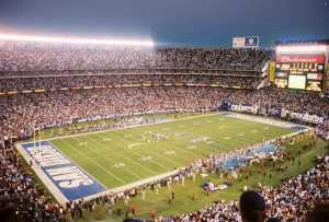 Chargers new stadium quest