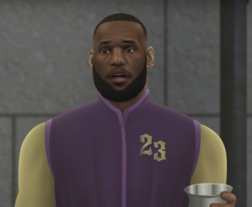 Game of Zones and NBA Draft Lottery