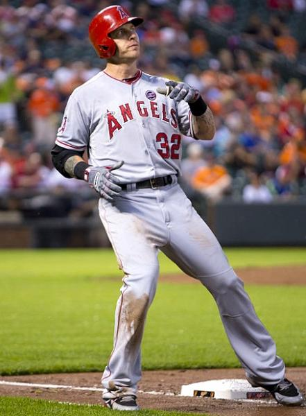 Josh Hamilton Newport Beach home