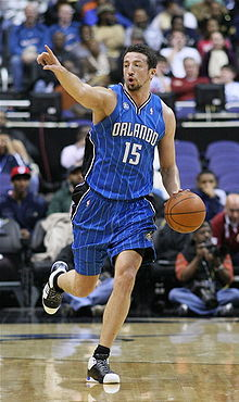 Hedo Turkoglu suspended 20 games for anabolic steroid called methenolone