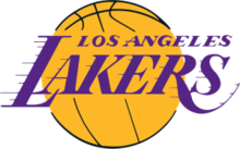 Lakers 3-1 to win 2013 NBA title