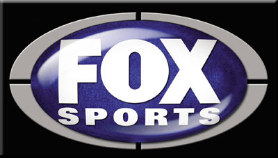 FOX Sports awarded World Cup