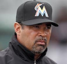 Ozzie Guillen to be fired