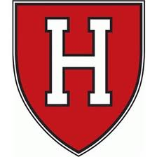 Harvard playing in the NCAA Tournament for the first time since 1946