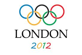 150,000 free condoms to be distributed at 2012 London Olympics