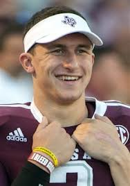 Johnny Manziel: Our Pick To Win The Heisman On Saturday