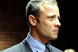 Oscar Pistorius large amounts of weapons and alcohol at condo