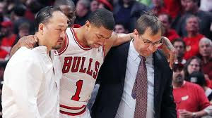 Bulls odds drop from 7-2 to 15-2