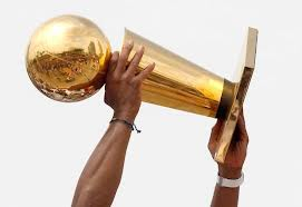 Lakers 9-4 odds to win NBA title, Heat 9-4 odds to win NBA title