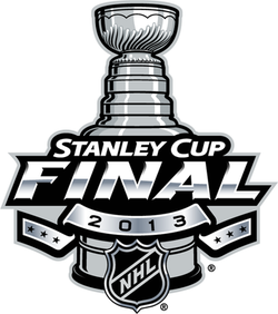 Stanley Cup Game 5 winner goes on to win 68% of the time when tied 2-2