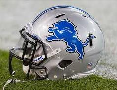 Lions Training Camp Autographs Video