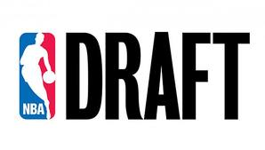 Wildcats, Tar Heels & Rockets Set To Dominate Draft