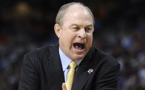 Ben Howland to be fired