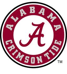 Alabama eight national championships