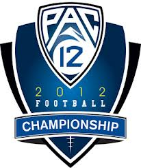 Pac-12 championship game winner plays in 99th Rose Bowl Game