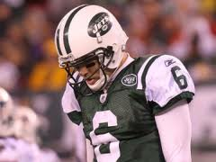 New York Jets second worst offense in NFL