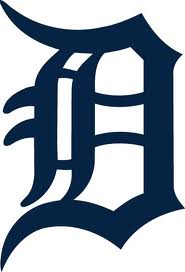Tigers first back-to-back postseasons 1934 & 1935