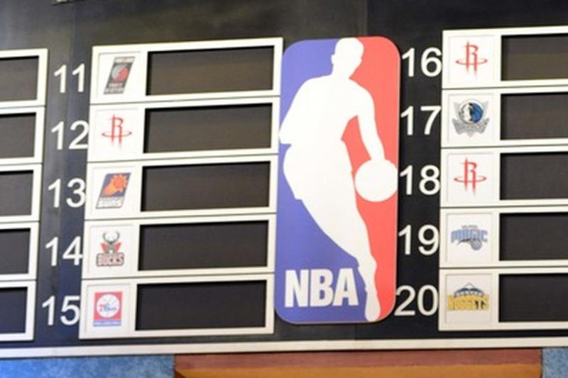 Behind The Scenes Of NBA Draft Preparation