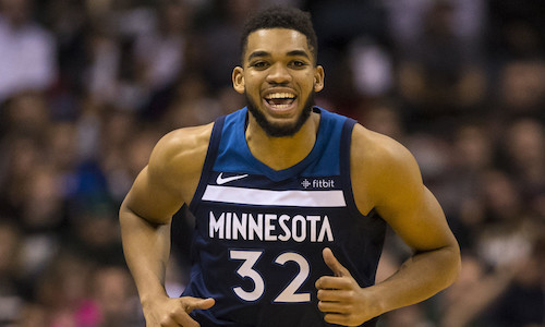 For The Denver Nuggets and Minnesota Timberwolves Its Win Or Go Home