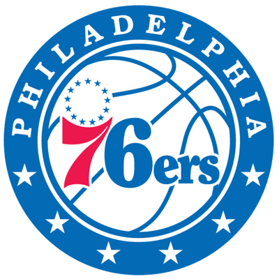 76ers Fans Go Crazy After Winning Draft Lottery (Video)