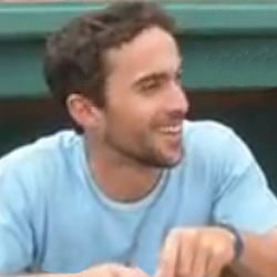 Sam Fuld headshot (video grab)