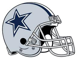 In the Dallas Cowboys 51-48 loss to the Denver Broncos, Dallas' Terrance Williams, Dez Bryant and Jason Witten all eclipsed more than 100 yards receiving.