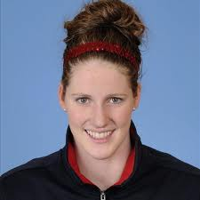 Missy Franklin 2012 London Olympics